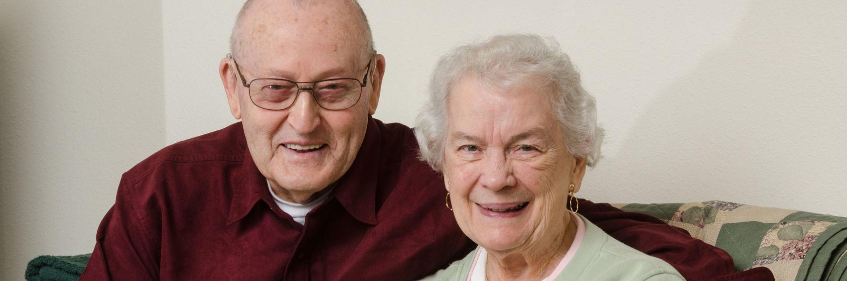 gelukkig-ouder-paar