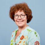 Gerdien Sprietsma